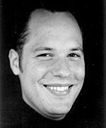 Michael Kreis ist in Brugg geboren und in der Nähe von Lenzburg sowie in Bern aufgewachsen. Das Gesangstudium bei Prof. Jakob Stämpfli an der Hochschule für ... - kreis