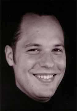 Michael Kreis, Bass - kreis2